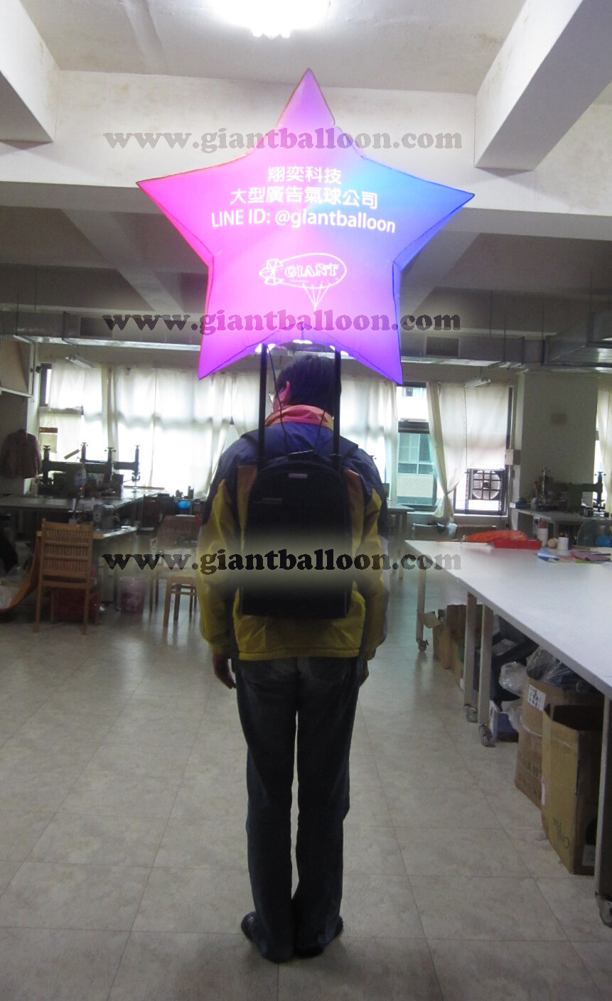 LED-backpack-star-balloon